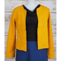 veste-blazer-july-en-coton-bio-generation-sens-made-in-france_4